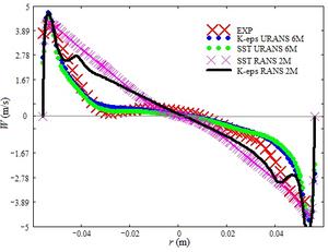 AC6-15 fig13b.png