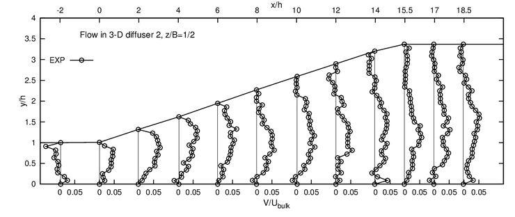 UFR4-16 figure16b.jpg