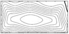 UFR4-16 figure38 6.png