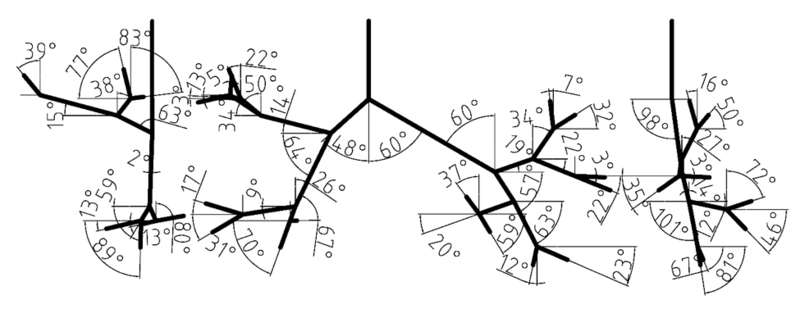 File:Angles.png