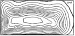 UFR4-16 figure35 17.png