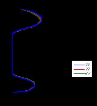 UFR4-19 Fig19g.png