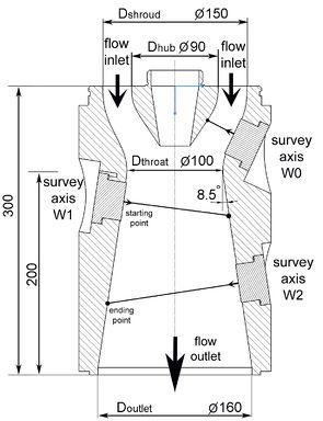 AC6-14 Figure4b.jpg