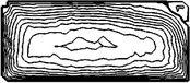 UFR4-16 figure28 1.jpg
