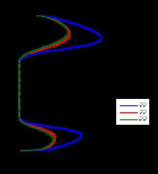 UFR4-19 Fig19k.png