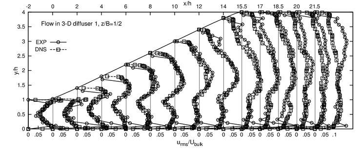 UFR4-16 figure17a.jpg