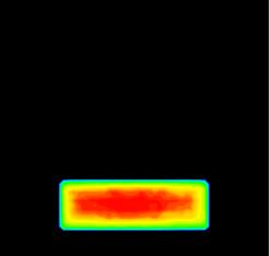 UFR4-16 figure8c.png