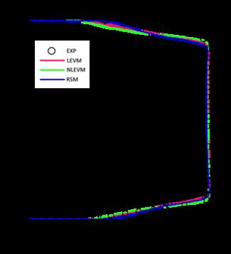 UFR4-19 Fig10a.png