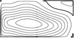 UFR4-16 figure29 13.png