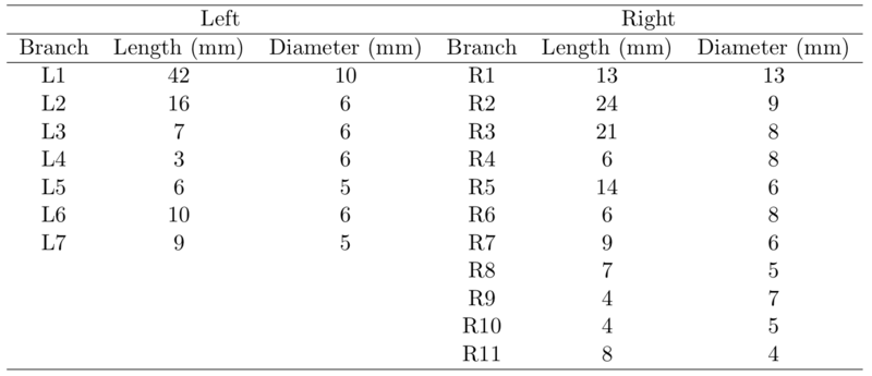 File:Brno PIV Table1.png