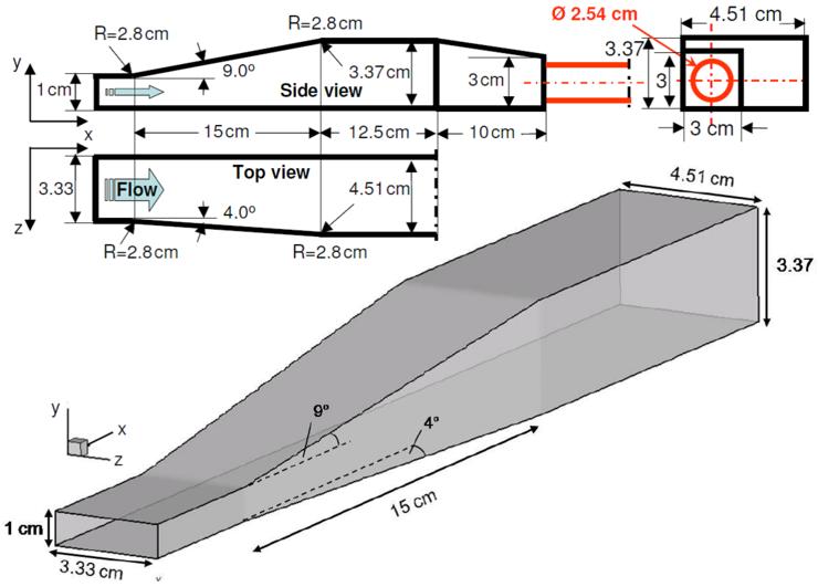 UFR4-16 figure4.png