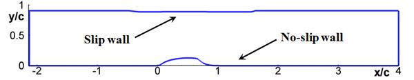 UFR3-34 Fig5.png