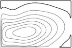 UFR4-16 figure29 15.png