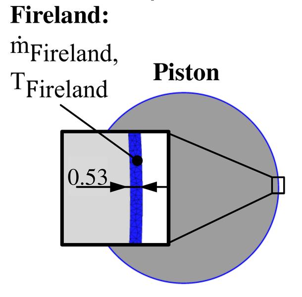 File:AC2-10 fbc2.png