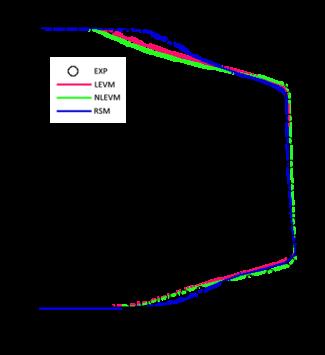 UFR4-19 Fig10b.png