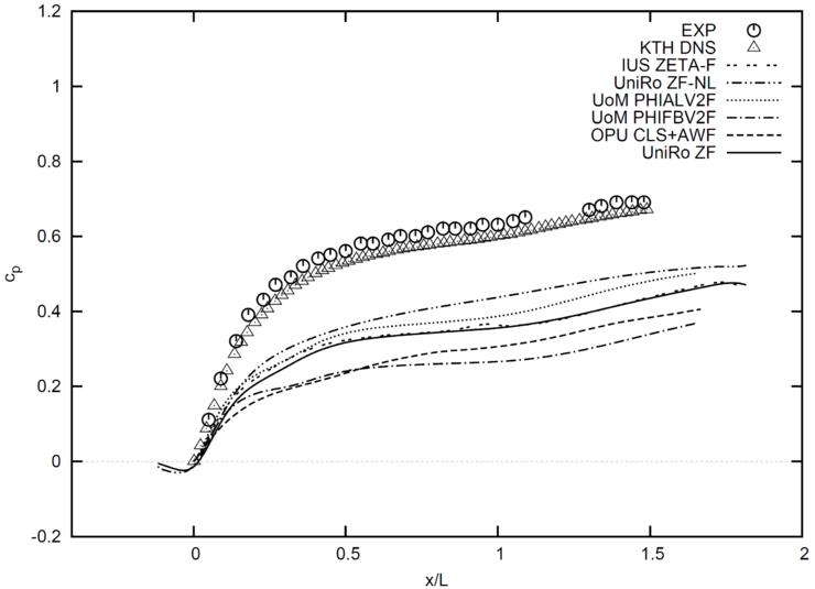 UFR4-16 figure37a.png