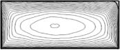 UFR4-16 figure28 2.png