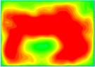 UFR4-16 figure34 10.png