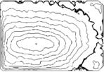 UFR4-16 figure35 4.png