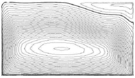 UFR4-16 figure36 6.png
