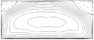 UFR4-16 figure33 5.png