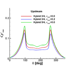 UFR2-12 figure10c.png