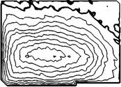 UFR4-16 figure28 9.jpg