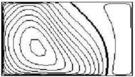 UFR4-16 figure38 9.png