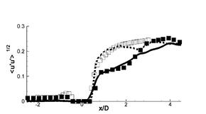 UFR2-10 figure 8 c1.png