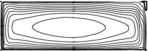 UFR4-16 figure29 11.png
