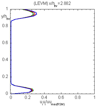 UFR4-19 Fig19a.png