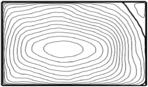 UFR4-16 figure29 8.png